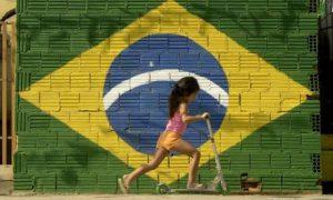 $$$$$brazil