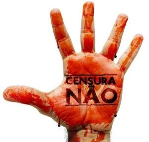 STF_censura_a_censura_estatal_-_poemas_e_conflitos