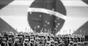 ditadura-militar-brasil1